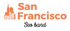 San Francisco SEO Band